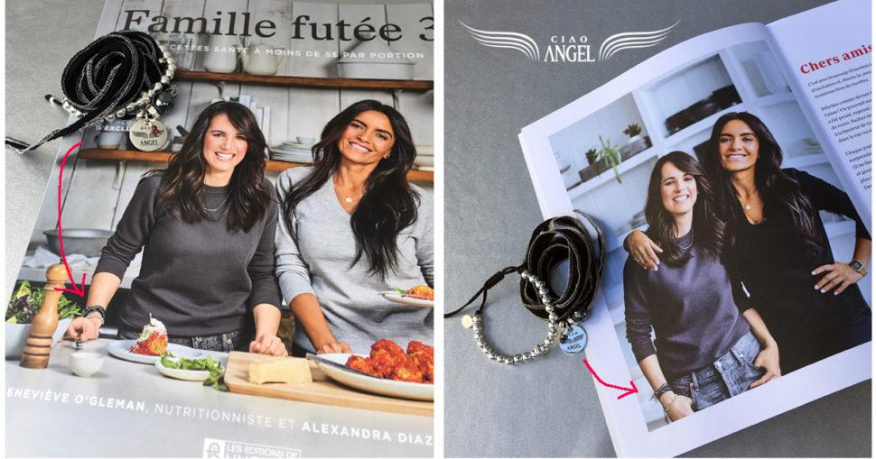 303-bague-boule-web3